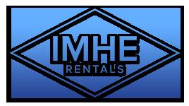 IMHE Rentals, Inc.
