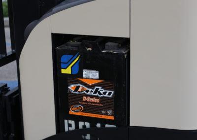 Crown-420-C30TT-Battery