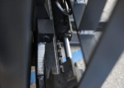 Crown-420-C30TT-Hydraulic-Lift