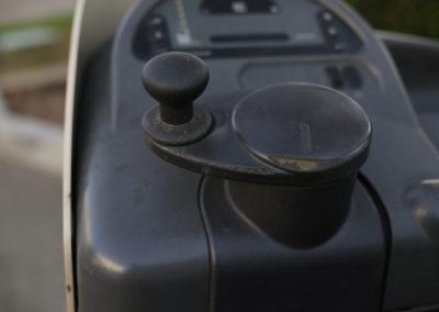 Crown-420-C30TT-Lift-Controls