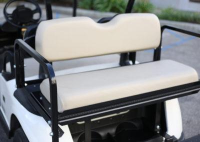 EZGO-RXV-Rear-Seating