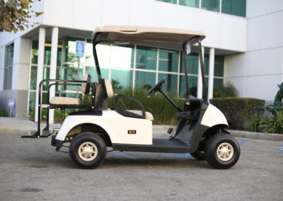 EZGO-RXV-Right-Side