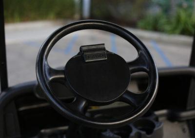 EZGO-RXV-Steering-Wheel