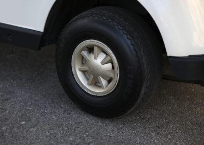 EZGO-RXV-Wheel