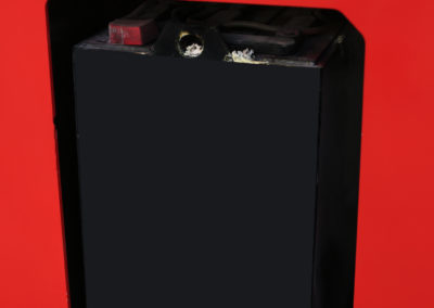 Raymond-420-C30TT-BCS-Battery
