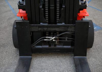 Toyota-7FGCU45-BCS-Fork-Detail
