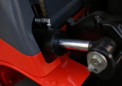 Toyota-7FGCU45-BCS-Hydraulic-Lift