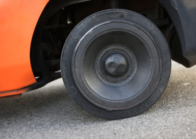 Toyota-7FGCU45-Tire-Front-Flat