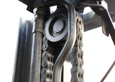 Toyota-7FGCU45-Chain-Lift